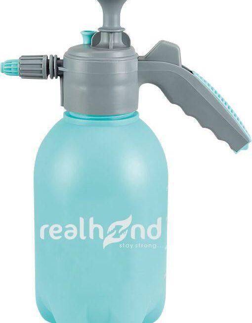 Spray Bottel