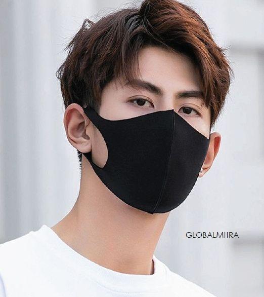 Men's Mask