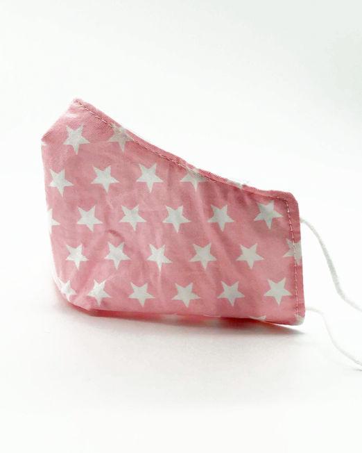 star pink