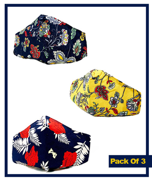 website 3 pack foral without volve