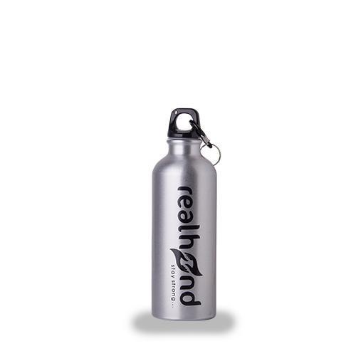Aluminium Sipper Bottles